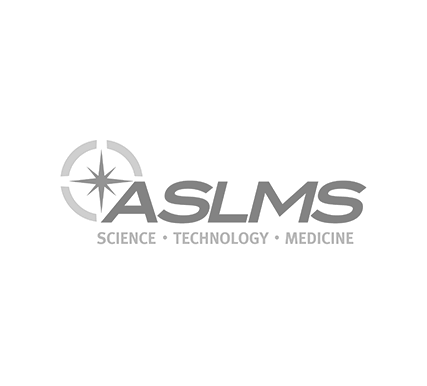 ASLMS