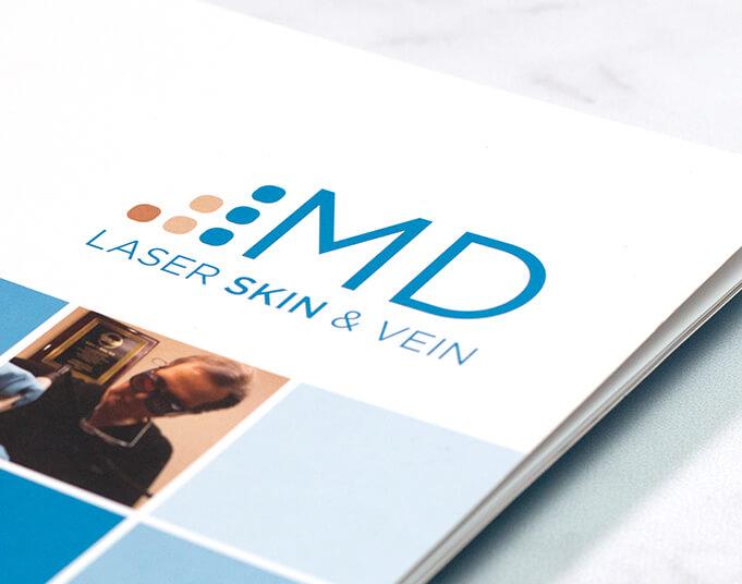 Maryland Laser Skin & Vein