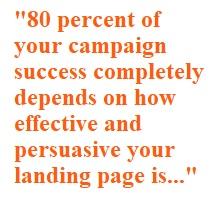 Goldman Marketing Group PPC Campaigns