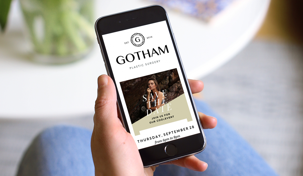 Gotham Plastic Surgery
