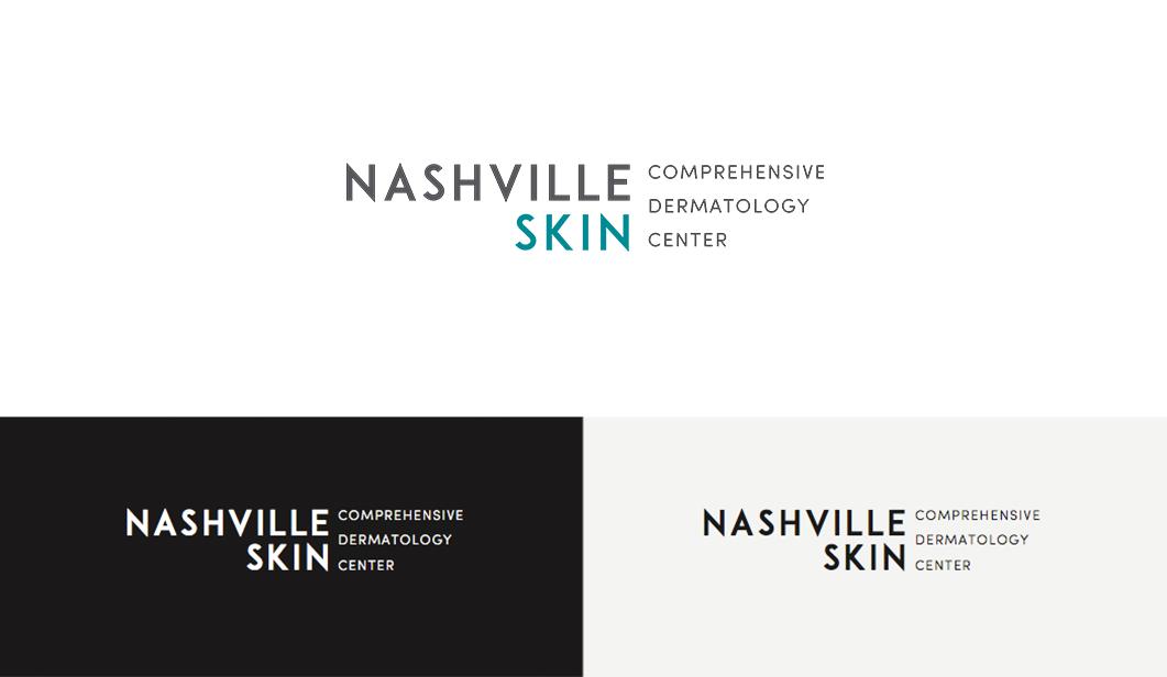 Nashville Skin