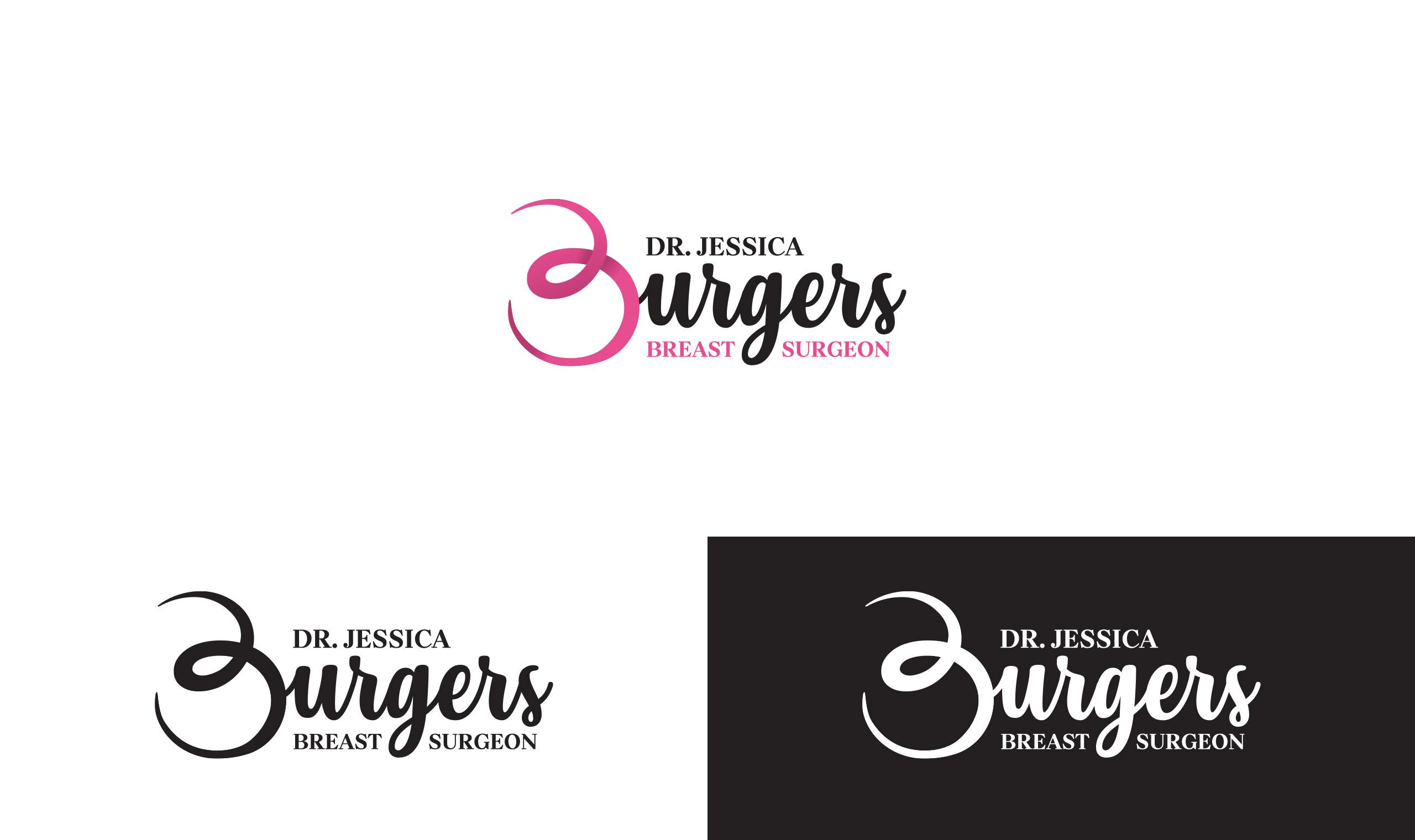 Dr. Jessica Burgers