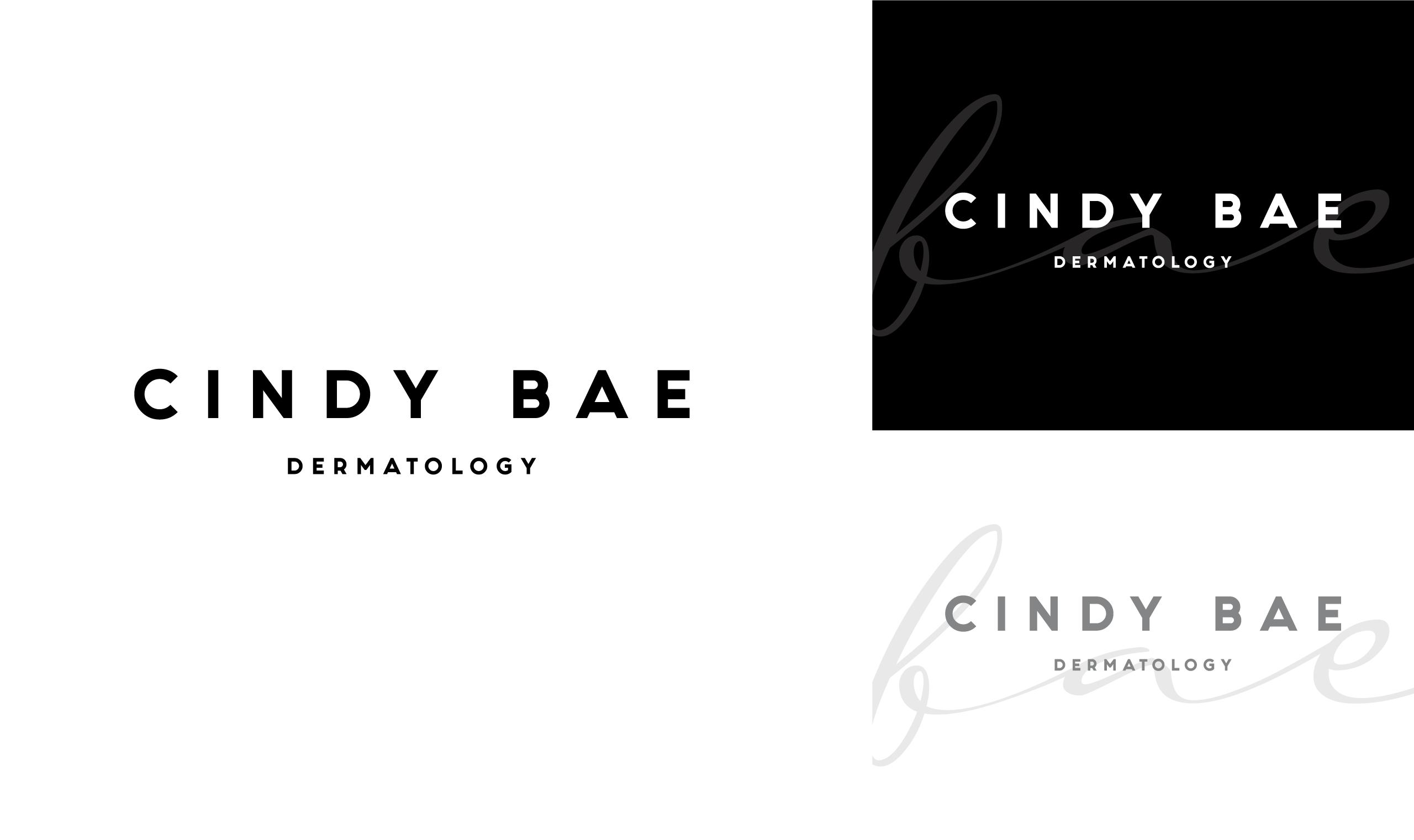 Cindy Bae