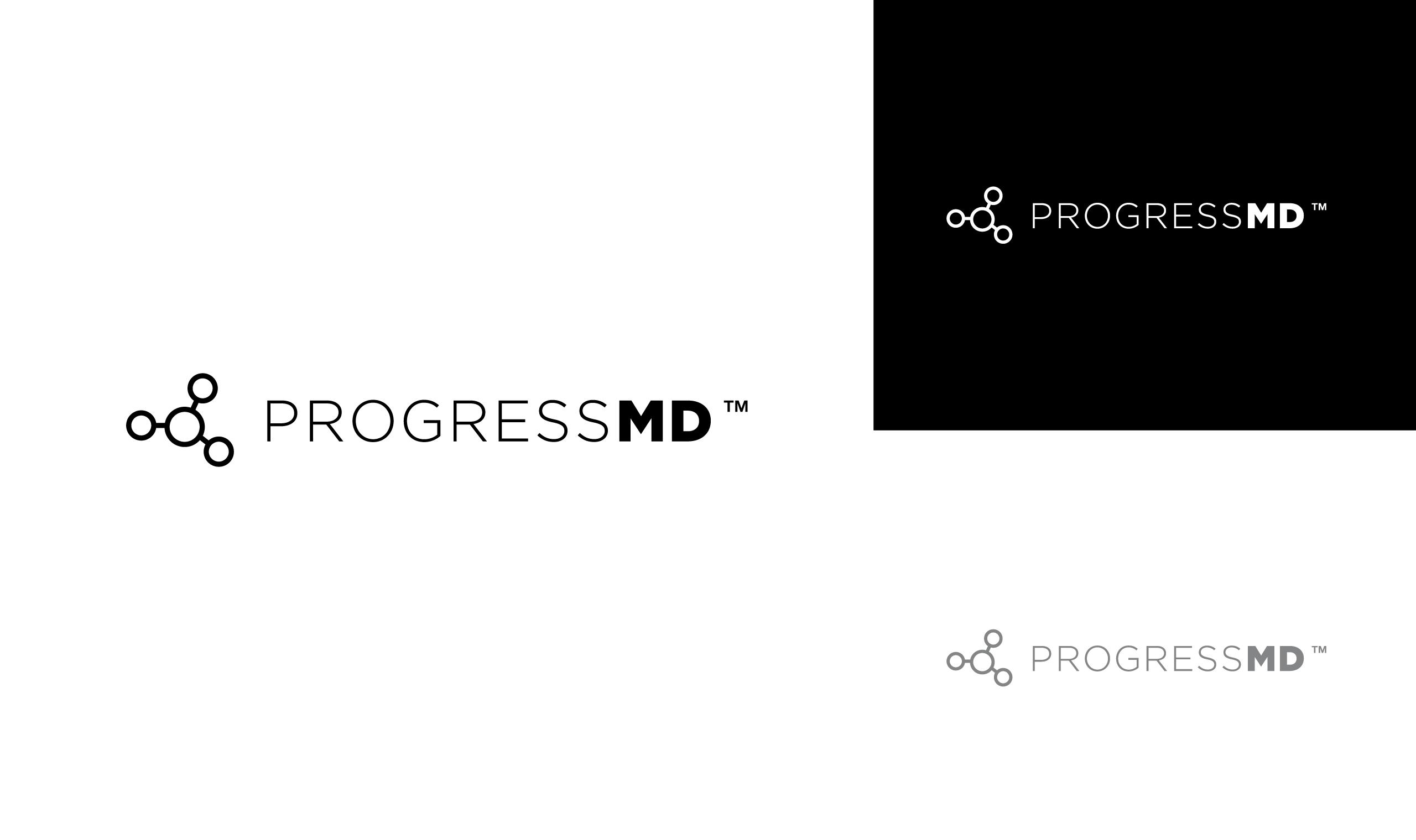 ProgressMD