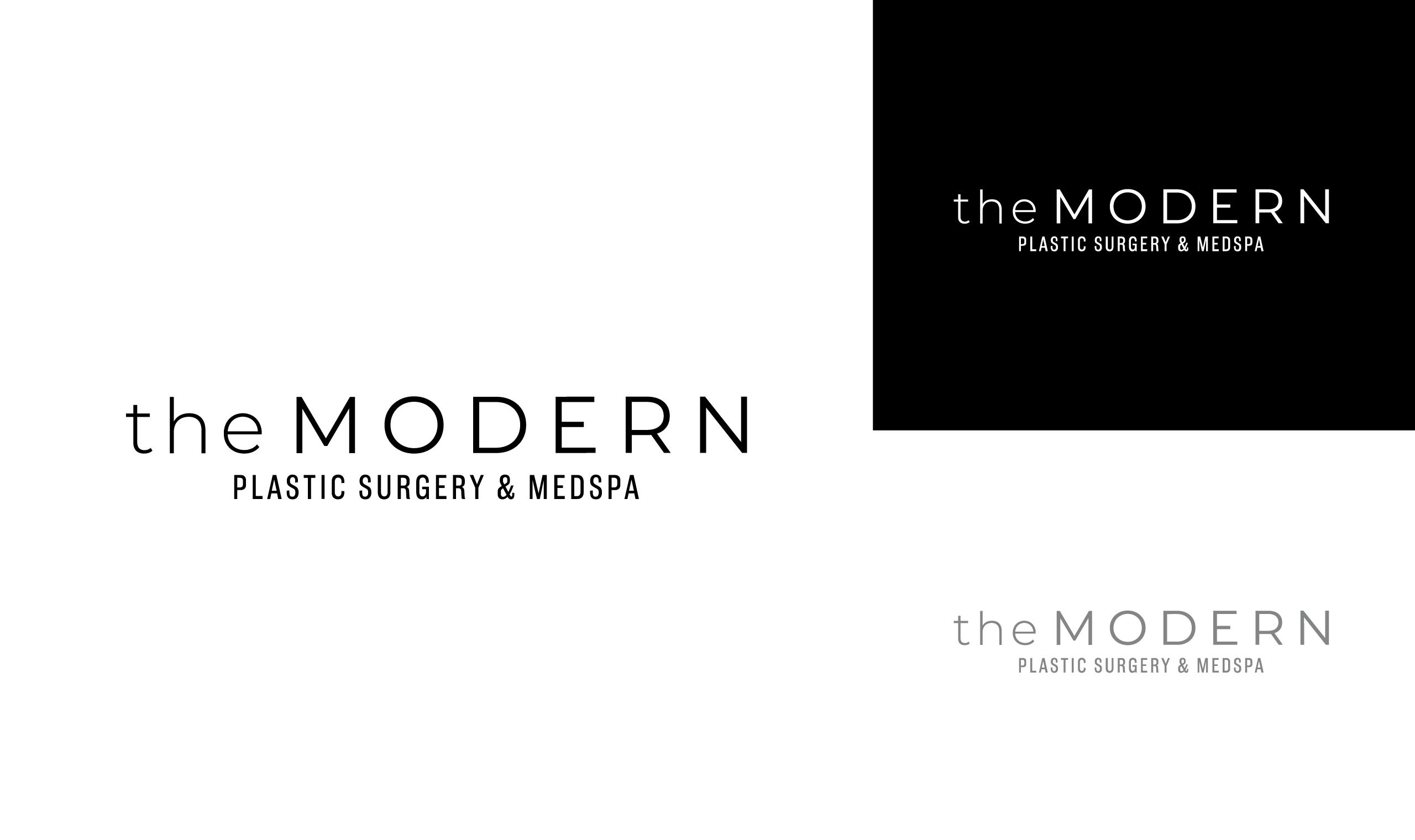 theMODERN